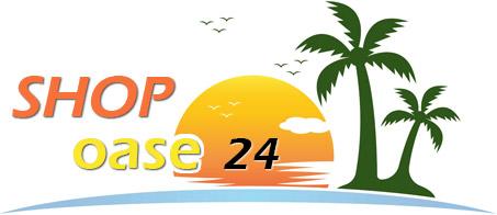 Shopoase24.de-Logo