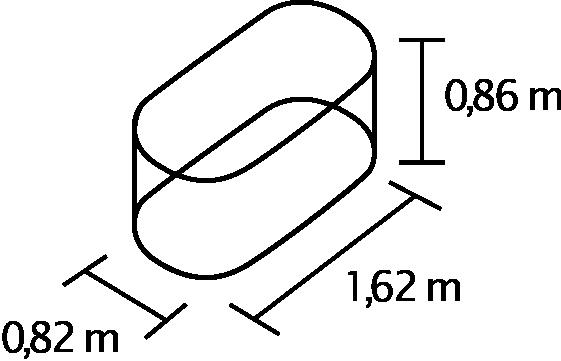 Dickies WD4839 BK 36R OverallRedhawk mit Rei/ßverschluss Gr/ö/ße 46 in schwarz,